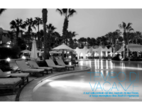 dentroCASA 2015 _ Sharm El Sheikh _ Four Seasons Resort