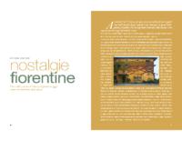 dentroCASA _ Nostalgie fiorentine