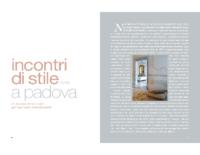 dentroCASA _ Incontri di stile a Padova