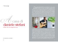 dentroCASA _ A casa di Daniele Stefani