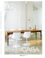 dentroCASA _ cover