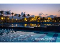 dentroCASA 2015 _ Oman _ Salalah Rotana Resort