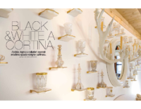 dentroCASA_Black & White a Cortina