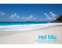 dentroCASA _ Seychelles _ Lémuria Resort