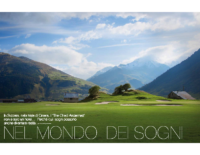 dentroCASA _ Svizzera _ The Chedi Andermatt