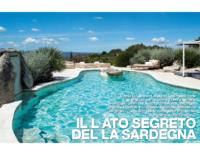 dentroCASA 2016 _ Sardegna _ Petra Segreta