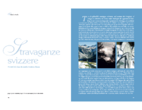dentroCASA _ Svizzera _ Tschuggen Grand Hotel Arosa