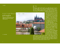 dentroCASA _ Praga _ Four Seasons Hotel