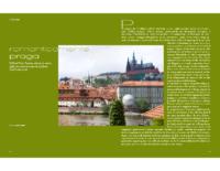 dentroCASA _ Praga _ Four Seasons Hotel