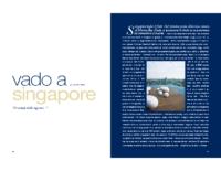 dentroCASA _ Singapore _ Marina Bay Sands
