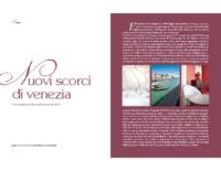 dentroCASA _ Venezia _ Centurion Palace