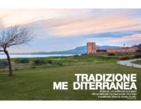 dentroCASA 2015 _ Sicilia _ Verdura Resort