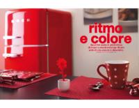 dentroCASA_Ritmo e colore