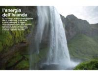 dentroCASA _ Islanda _ Icelandair Hotel Reykjavik Marina