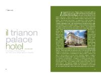 dentroCASA _ Versailles _ Trianon Palace Hotel