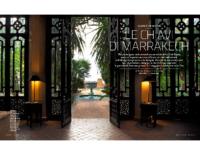 DOVE 2016 marzo _ Marrakech