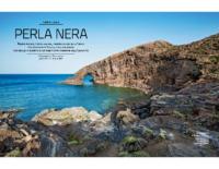 DOVE 2016 Guida Sicilia _ Pantelleria