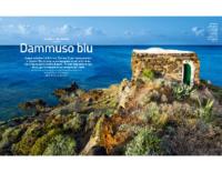 DOVE 2016 giugno _ Pantelleria