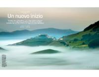 DOVE 2017 05 – Monti Sibillini
