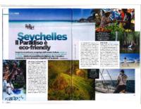 GIOIA 2016 _ Seychelles