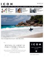 Icon.Panorama.it _ Seychelles