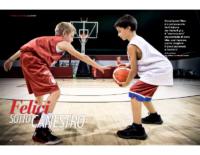Insieme 2017 dicembre – Basket