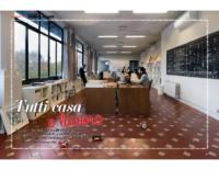 Insieme 2018 gennaio – Architetti Eutropia