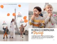 Insieme 2018 gennaio – Lifestyle Parigi