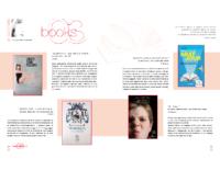 TWIGGY _ Books