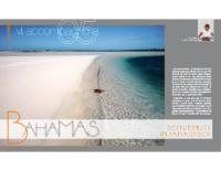TWIGGY _ Bahamas