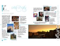 TWIGGY _ Edimburgo _ Pills of City