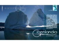 TWIGGY _ Groenlandia